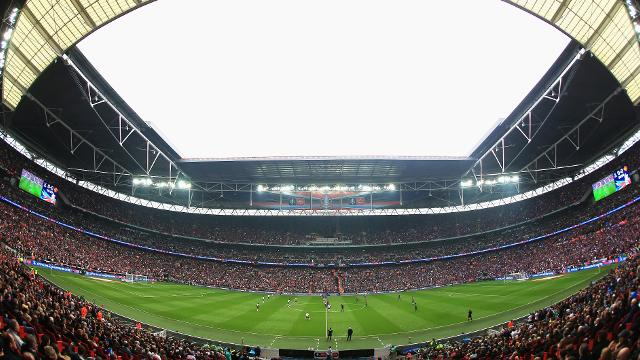 fa cup final 2019
