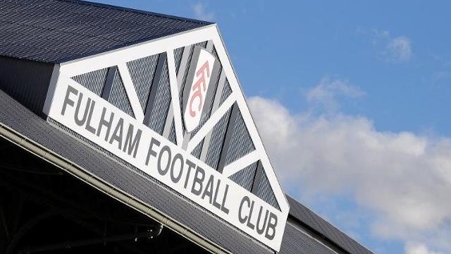 Fulham F C News: Fulham Football Club: Stadium Tours