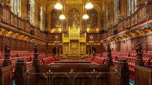 houses of parliament historic site house visitlondon com rh visitlondon com