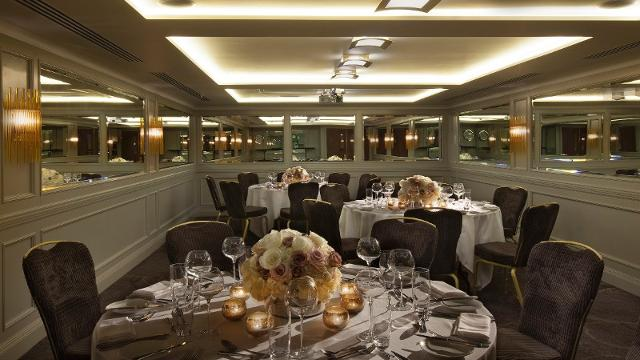 Rooms: Radisson Blu Edwardian, Grafton Hotel