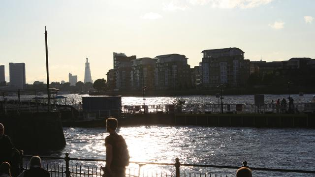 Royal Arsenal Pier Woolwich River Pier Visitlondon Com