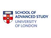 School of Advanced Study