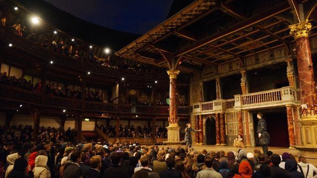 Shakespeares globe theatre theatre visitlondon pinterest pinterest pinterest pinterest malvernweather Images
