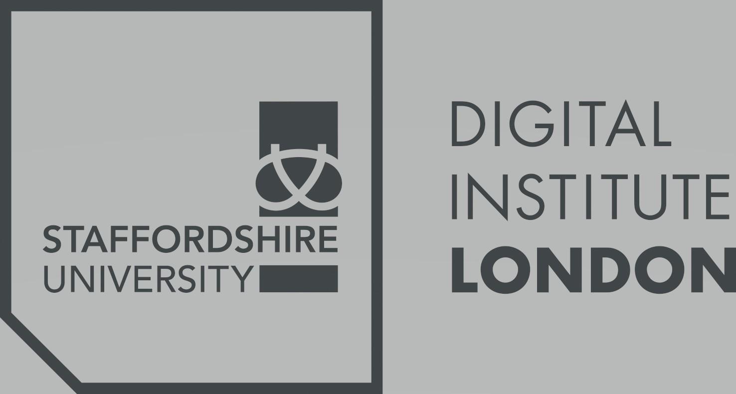 Staffordshire University London
