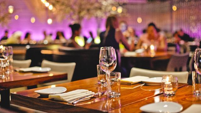 Stk London Steakhouse Steaks Amp Grills Visitlondon Com
