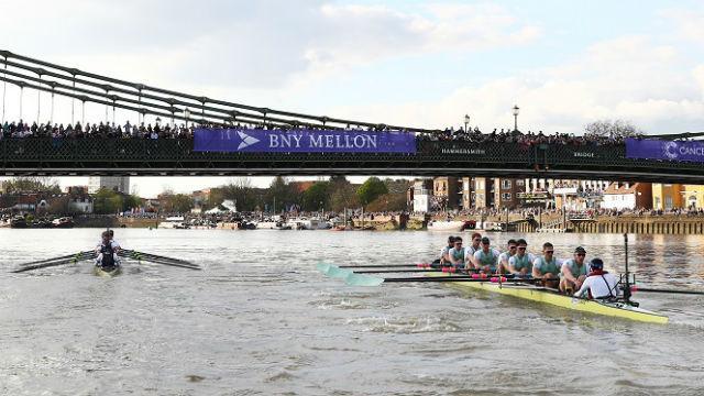 London events calendar - Special Event - visitlondon com