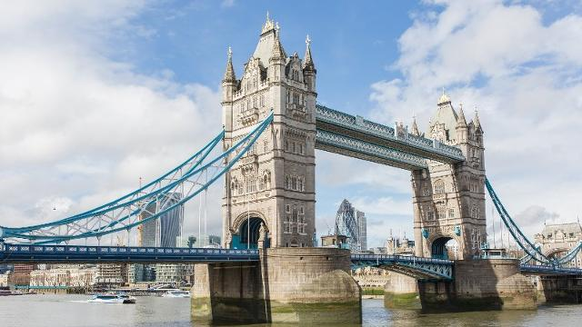Tower Bridge - Historic Site  amp  House - visitlondon.com 17ce4f0b6e7