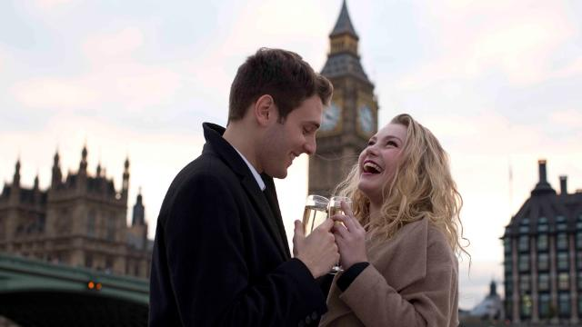 things to do on valentine's day 2018 in london - visitlondon, Ideas