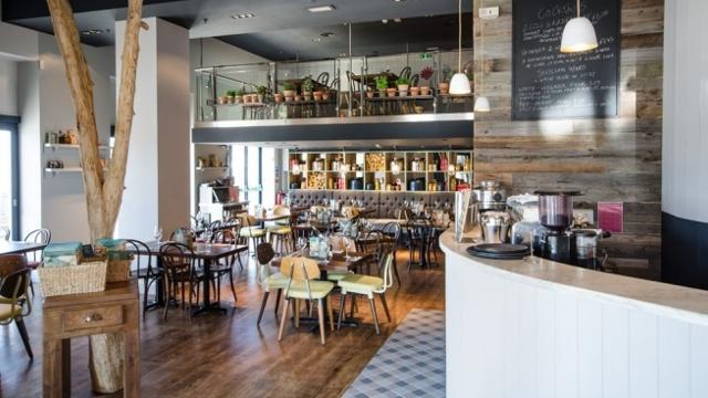 Italian Restaurants In Leeds Main Course Prices