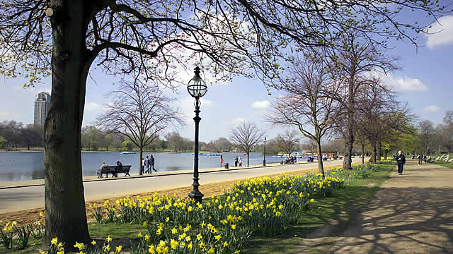 royal parks in london. Black Bedroom Furniture Sets. Home Design Ideas