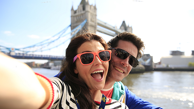 fbc91f2c069 Top 11 selfie spots in London - Sightseeing - visitlondon.com