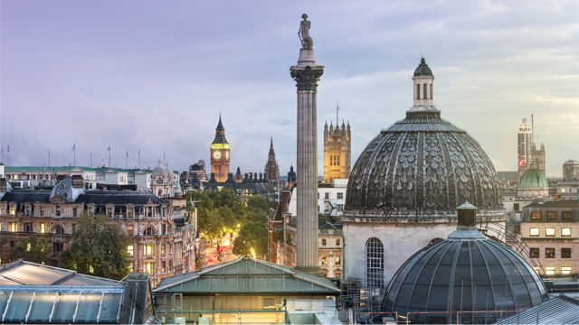 Top 11 Tips For Sightseeing In London Sightseeing