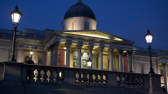 Museum Lates London Late museum and gallery openings in london art exhibition find out whats open when with our guide to late museum and gallery openings you dont have to spend a fortune to have a cultural night out in london sisterspd