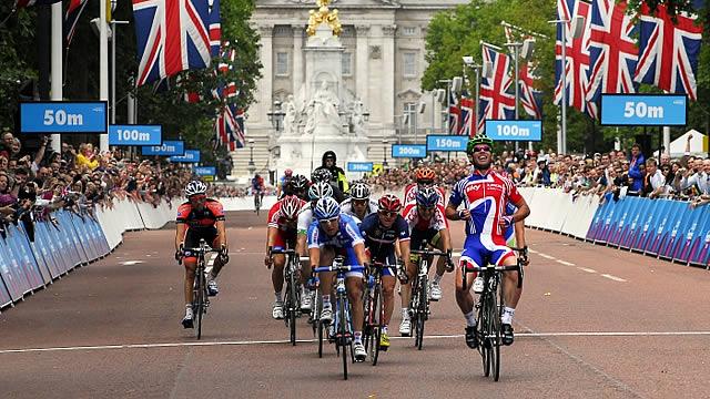 Event-ful times ahead as London continues the magic - London   Partners df0d5b5cdb