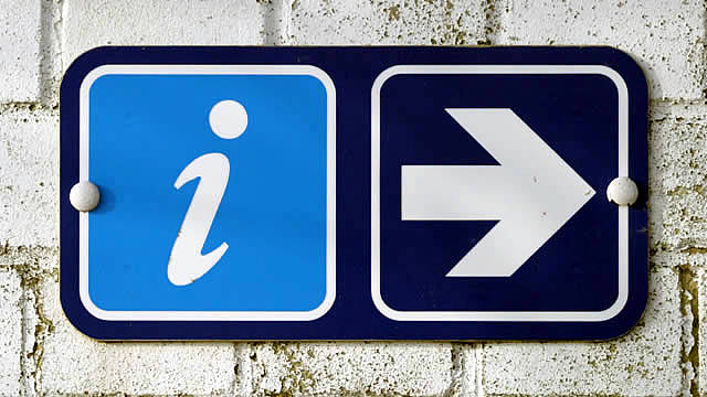 london tourist information centres visitlondoncom