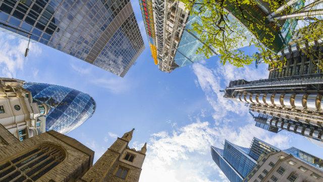 Raising via Crowdfunding: PlanSnap - London & Partners: Business