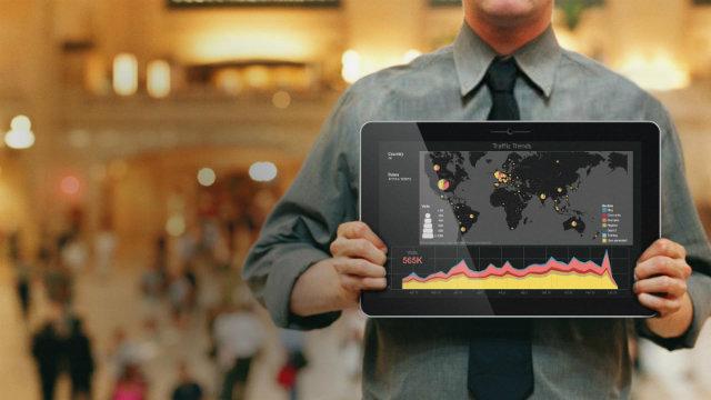 Image result for tableau software