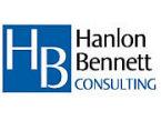 Hanlon Bennett Consulting