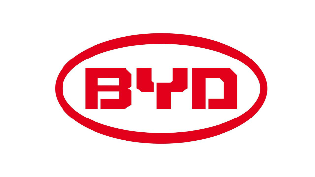 byd case analysis