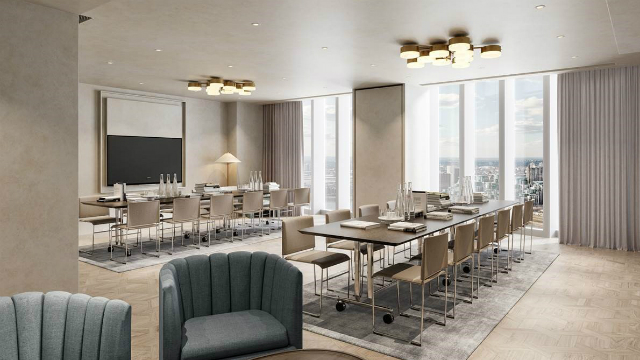 New London Hotels - Official London Convention Bureau