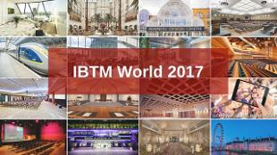 IBTM World 2017