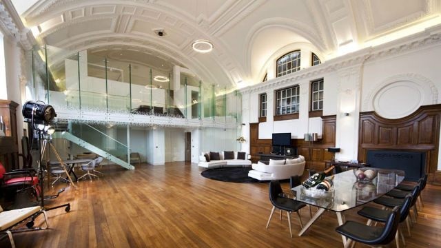 cool hotels in london hotel visitlondon com rh visitlondon com town hall design hotel maastricht