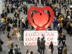 European Society of Cardiology Congress