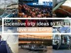 Incentive Trips Blog Header2