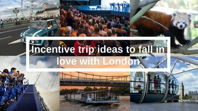 Incentive Trips Blog Header