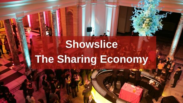 Showslice header image