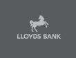 Llyoyds