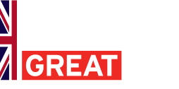 Innovation is Great Britain & Northern Ireland