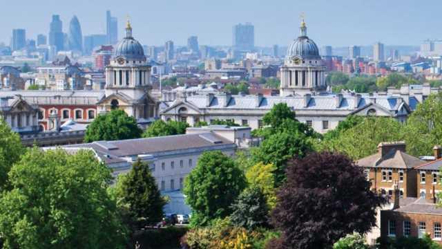 London partners telling london s story brilliantly