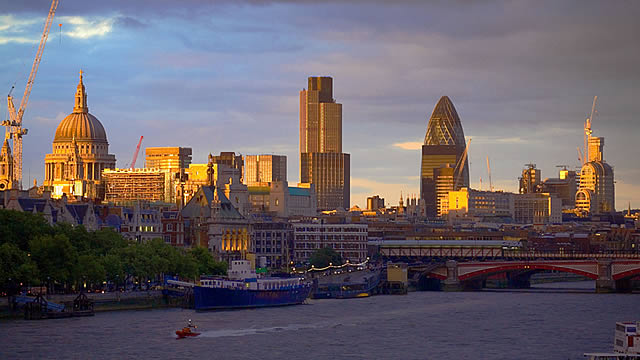 tech city welcomes major new international investments to