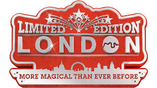 Limited Edition London