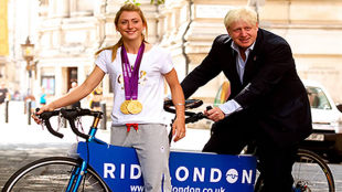 ridelondon_ms