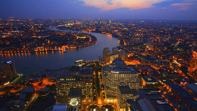 London Top 10s Best Of London Things To Do