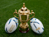 Rugby World Cup PR NS