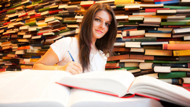 By Here Pay Here >> Find a London University Scholarship - Study London