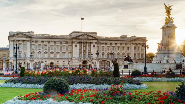 Explore Royal London - Study London