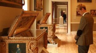 courtauld-institute-of-art