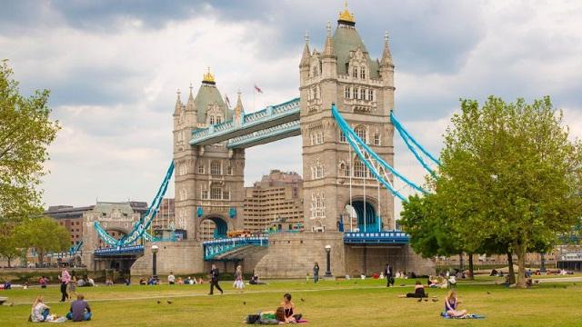 London University Advice for Pakistani students - Study London