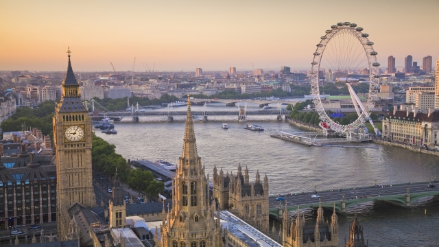 https://cdn.londonandpartners.com/visit/general-london/areas/river/76709-640x360-houses-of-parliament-and-london-eye-on-thames-from-above-640.jpg