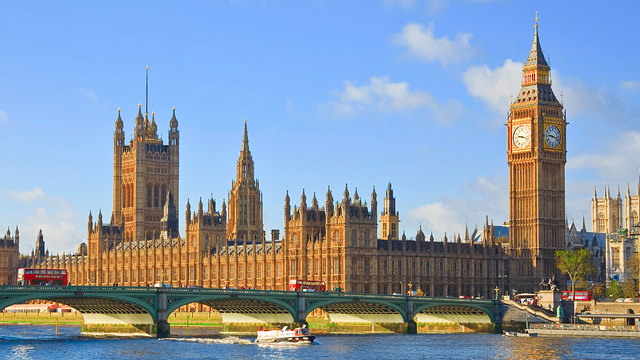 Image result for westminster palace