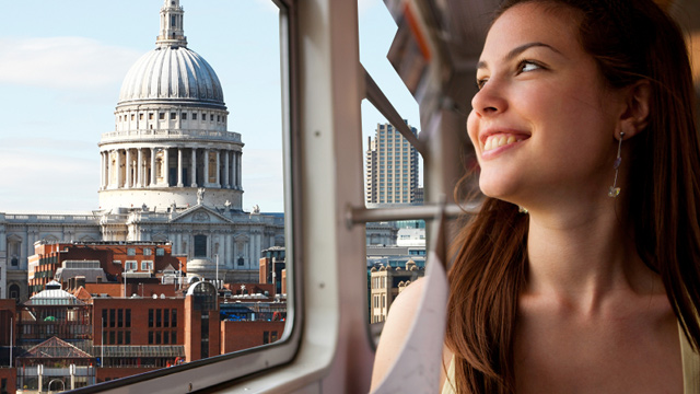 Staying safe in London - Essential Information - visitlondon com