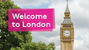 London Tourist Map To Print.Free London Travel Maps Visitlondon Com