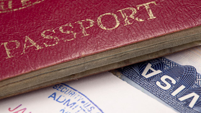 Notify Us Embassy Of Travel