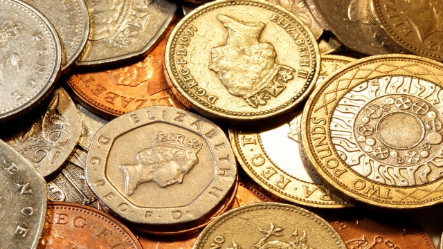 Hasil gambar untuk money images