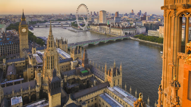 Visit London Enjoy The City S Fantastic Sights And Eventake Most Of Fabulous Host Things To Do In Whether You Are A First Time