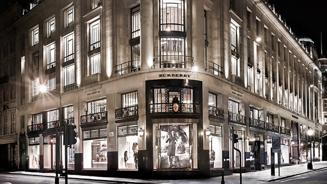 Top 10 London Menswear Stores Shopping Visitlondon Com